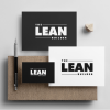 Lean Builder Stationary Kit