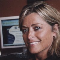 Debra Hilmerson, Hilmerson Safety