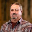 Tony Creed, TDIndustries