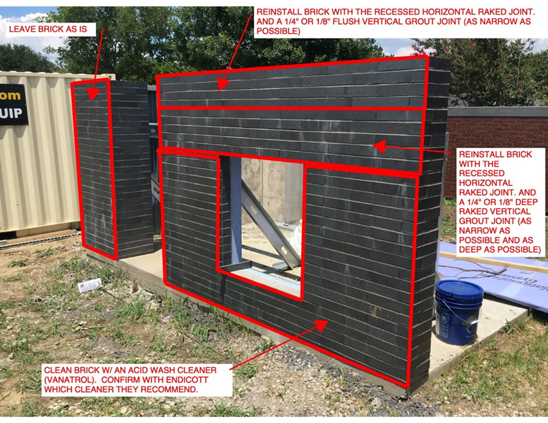Eliminate Waste in Lean Construction Using Mockup Reviews