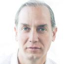 Rafael Franca, Bosch RefinemySite
