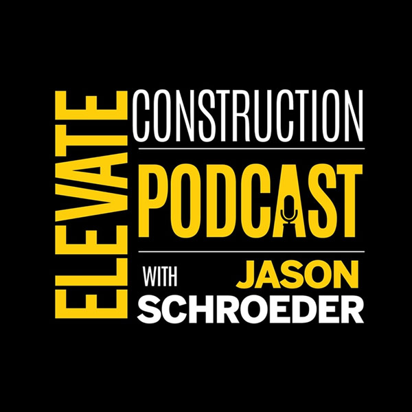Elevate Construction Podcast Review